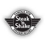 Steak ''N'' Shake