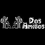 Dos Amigos Mexican Restaurant 2 Pack of $10 Vouchers