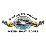 Taylor Falls Scenic Boat Tours