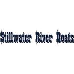 Stillwater River Boat