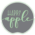Happy Apple Therapy Center - 2 - One Hour Massage Package