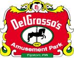 Del Grosso's Amusement Park