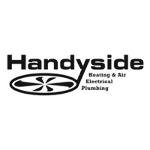 Handyside Plumbing, HVAC & Electrical