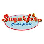 Sugarfire Smokehouse