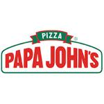 Papa John&#39s Pizza