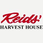 Reids&#39 Harvest House