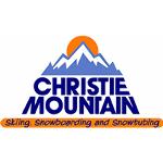 Christie Mountain - Anytime Ski Pass Only