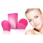 Mirai Facial Brush - $24.00 with FREE Shipping!