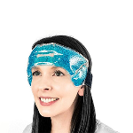 Migraine Relief Wrap $9.99 with FREE Shipping!