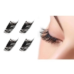 Magnet Eyelash Extensions - $11.99 With FREE Shipping