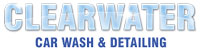 Clearwater Car Wash and Detail Center