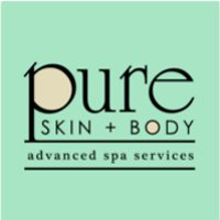 PURE SKIN and BODY Microdermabrasion Session