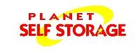 Planet Self Storage