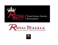 Royal Masala Indian Bar and Restaurant