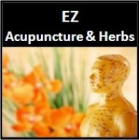 EZ Acupuncture & Herbs