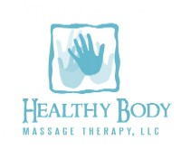 Healthy Body Massage Therapy, LLC
