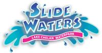 Slidewaters