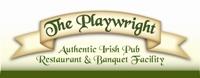 The Playwright Authentic Irish Pub Restaurant & Banquet Facility in Hamden