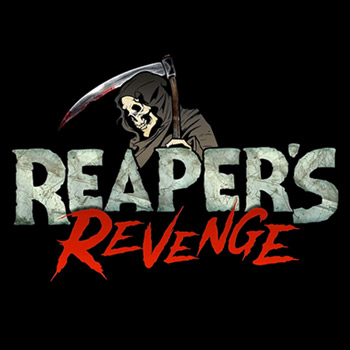 Reapers Revenge Haunted Attraction