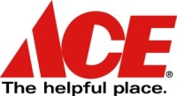 Hastings Ace Hardware