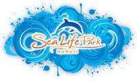 Sea Life Park - Sea Lion Swim