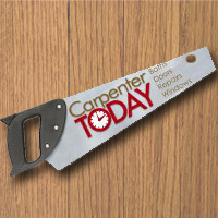 Carpenter Today