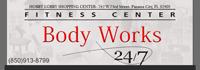 Body Works 24/7