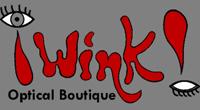 Wink Optical Boutique