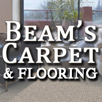 Beam's Carpet & Flooring