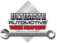 ULTIMATE AUTO TRUCK AND EQUIPMENT