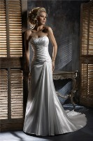 STARS SPECIAL OCCASION AND BRIDAL FASHIONS