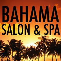 Bahama Salon & Spa
