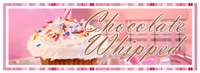 Chocolate Whipped LLC