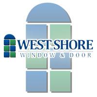 West Shore Window & Door