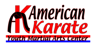 American Karate Youth Martial Arts Center