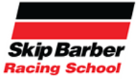 Skip Barber Racing School-Three Day Racing School - MX-5 Cup