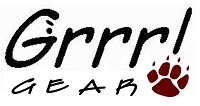GRRR Gear