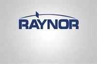 Raynor Doors