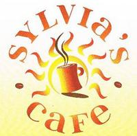 Sylvia's Cafe