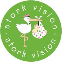Stork Vision - Gender Plus Package