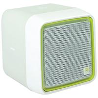 Q2 WiFi Internet Radio - White