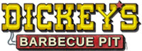 Dickey's Barbecue Pit - EAU CLAIRE location