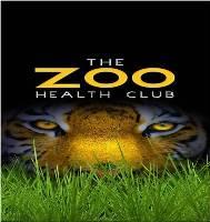 The Zoo Health Club - Personal Training