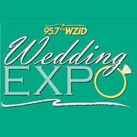 WZID Wedding Expo