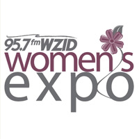 WZID Women's Expo