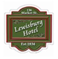 Lewisburg Hotel