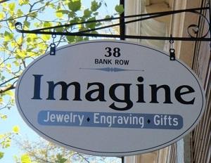 Imagine Jewelers