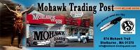 Mohawk Trading Post