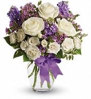 Nuttelman's Florist