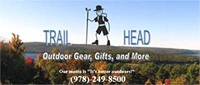 Trail Head Outfitters and General Store